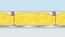 pose performante laine de verre lorraine moselle thionville luxembourg. Black Bedroom Furniture Sets. Home Design Ideas